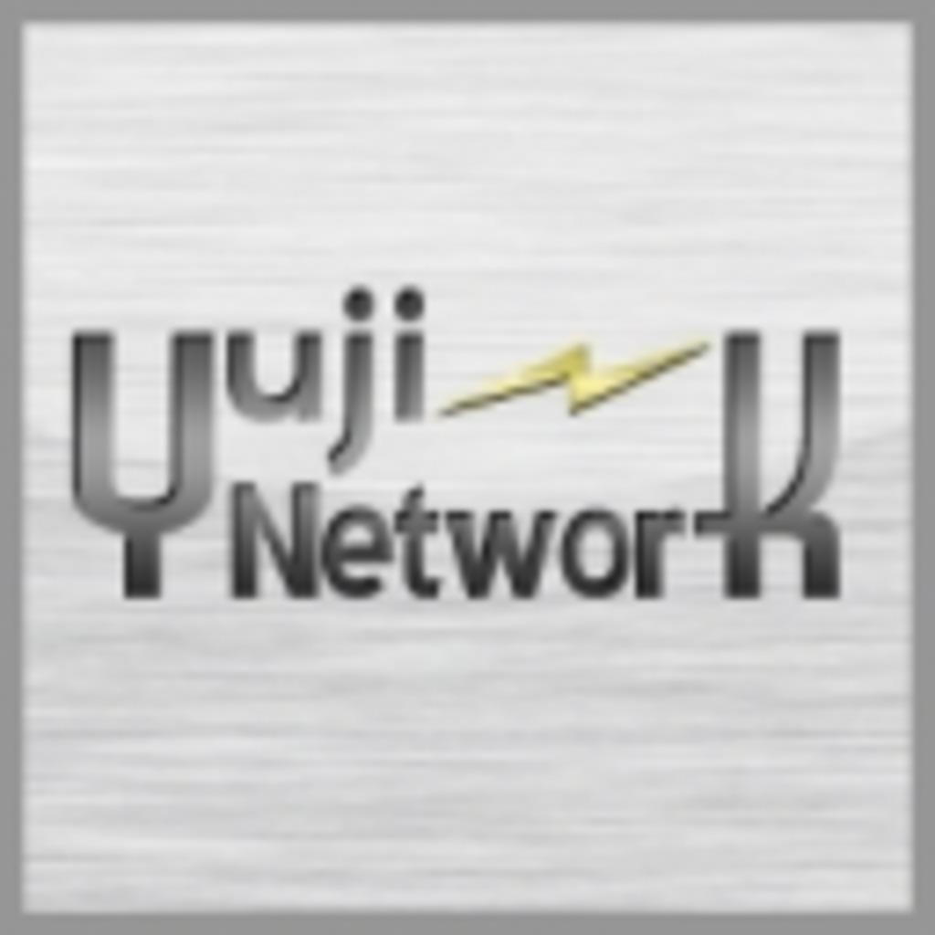 YUJI-NETWORK