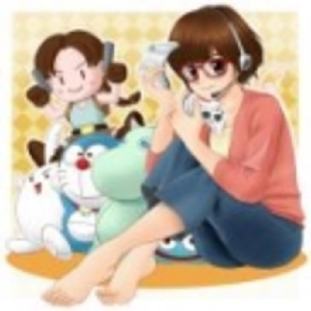 ハネダちゃんを見守る会(生放送)