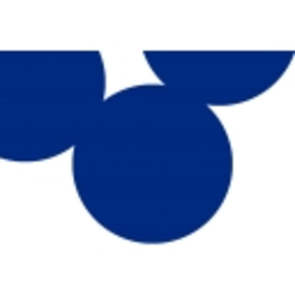TDR情報局