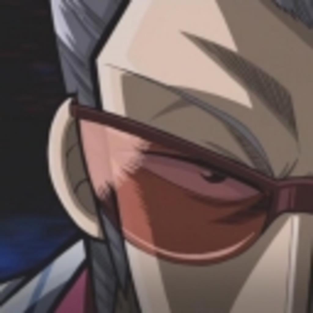 【天鳳】アカギ観て麻雀始めた【たまねぎ剣士】