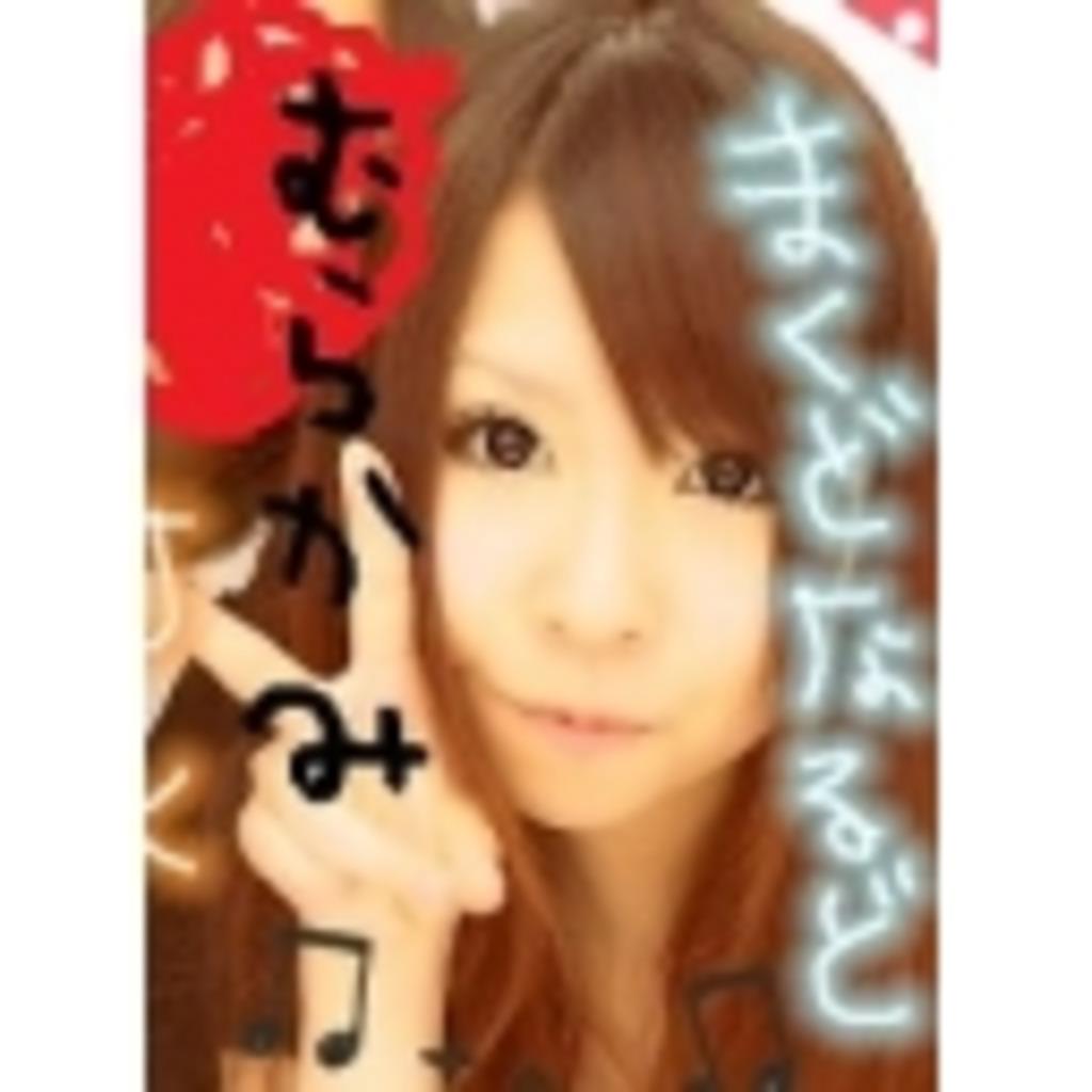 太陽のKomachi Angel!!!!!!
