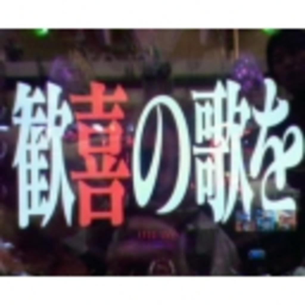 【えりーさんと】gdgd雑談放送【お話する?】