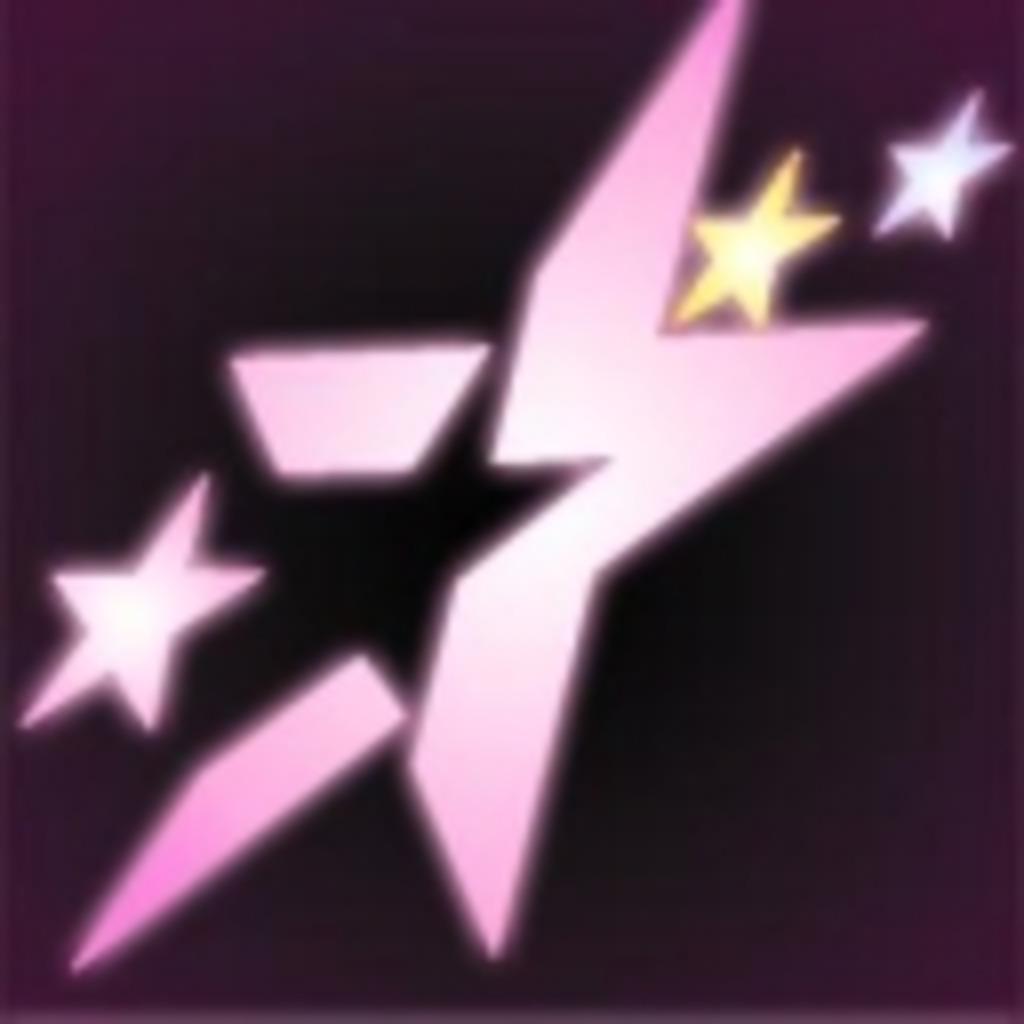STAR.S