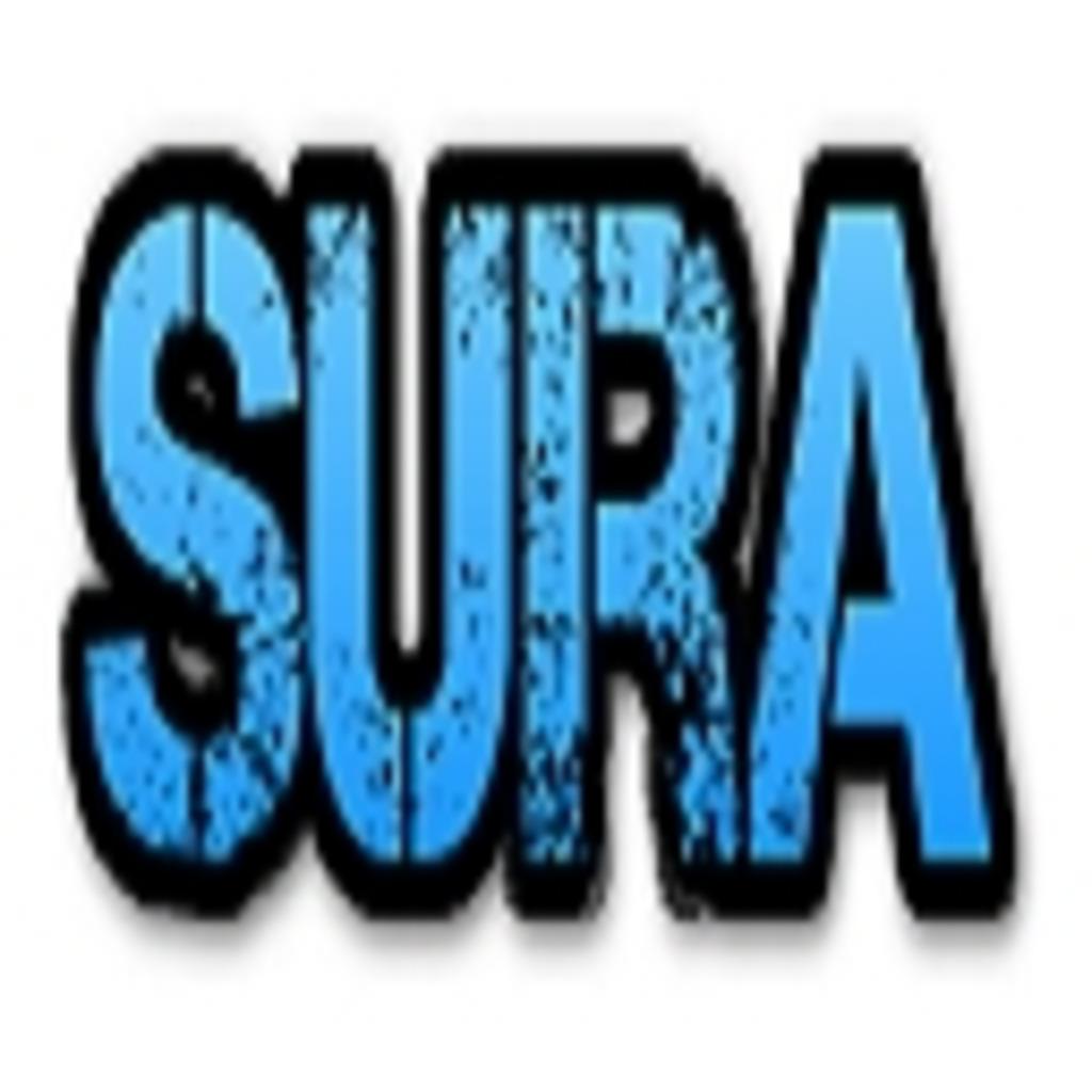 suraの実況チャンネル