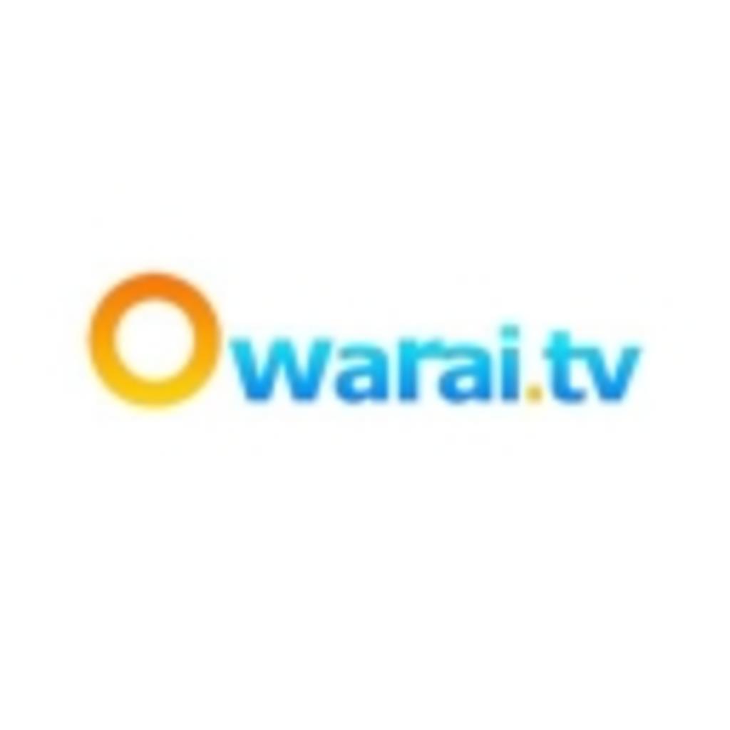 Owarai.TV