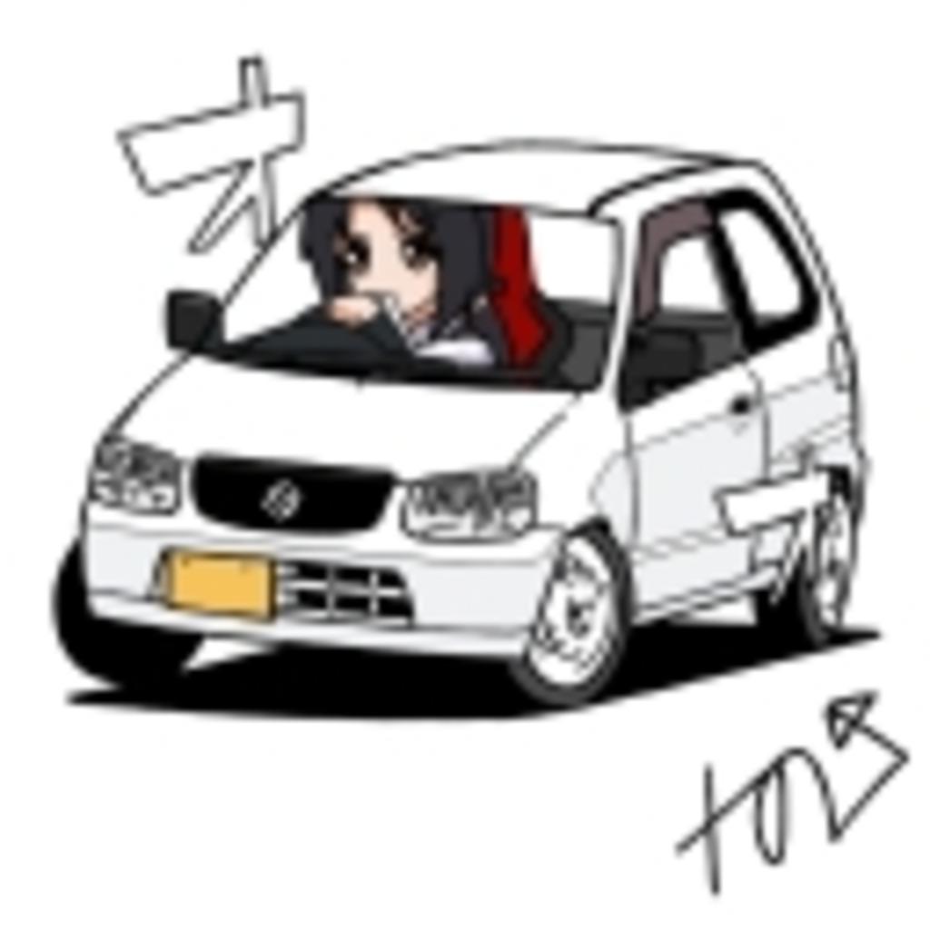 ソキウスフェスタ(ニコニコ支部)