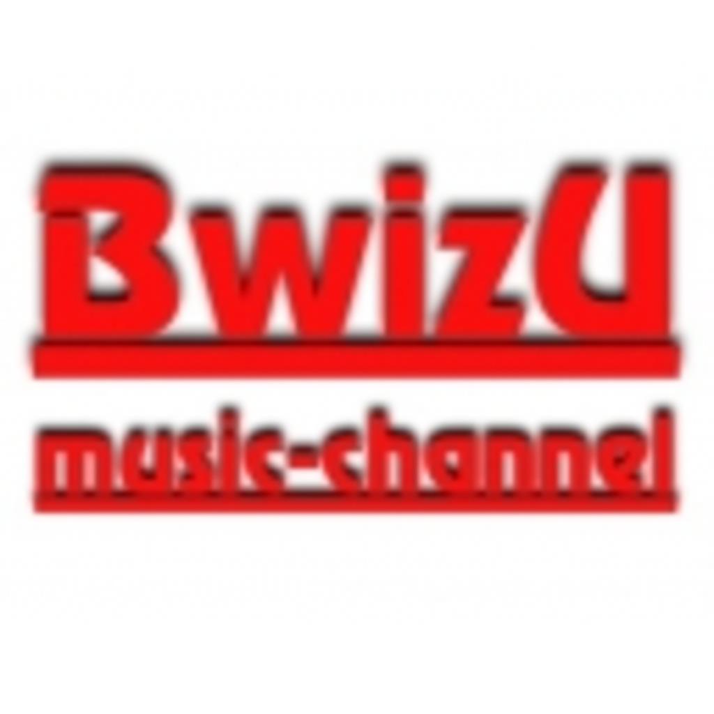 BwizU Music Channel / ビー・ウィズ・ユー・ミュージック・チャンネル