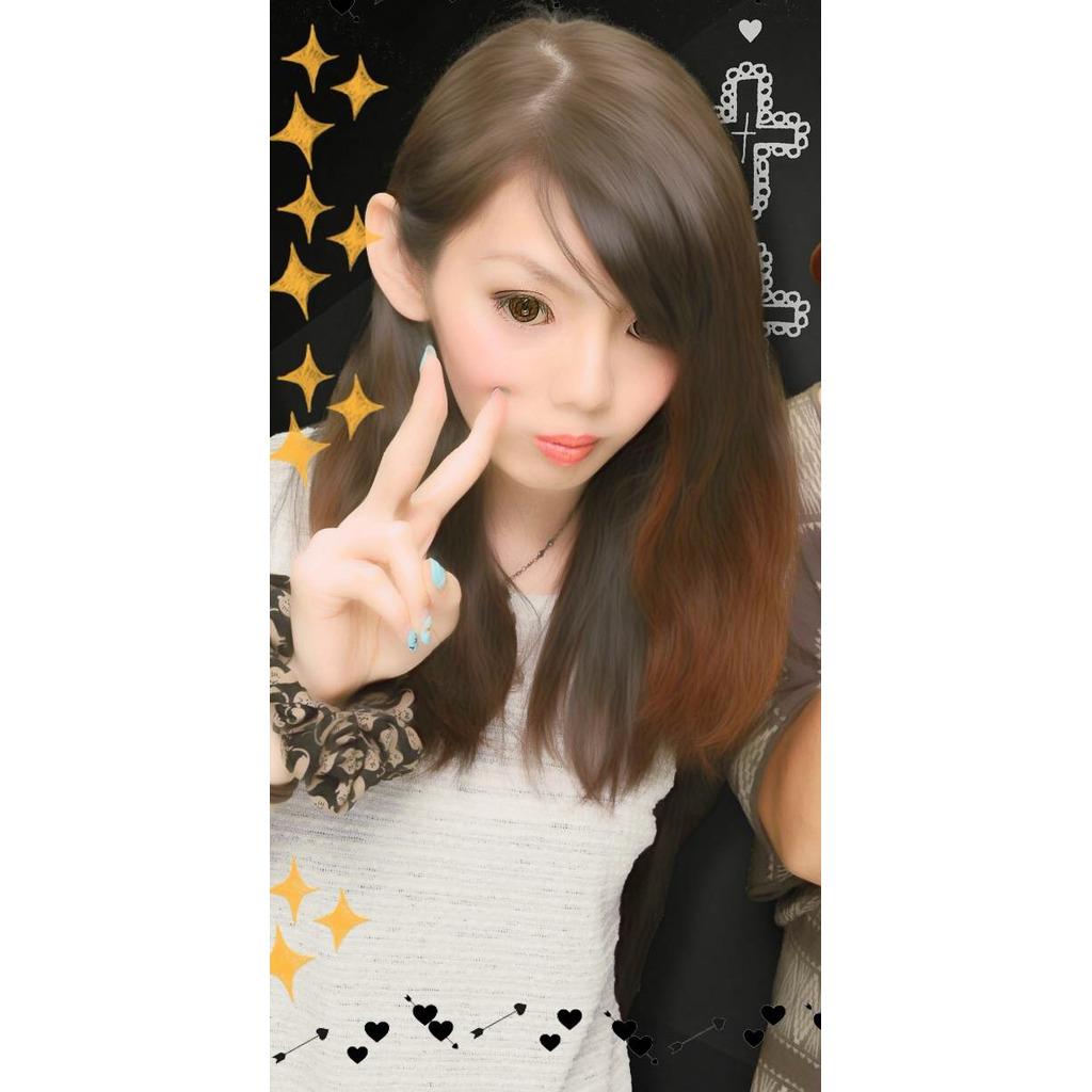 柚子姫の友達の輪を広げる為のgdgd雑談(^ω^)♪