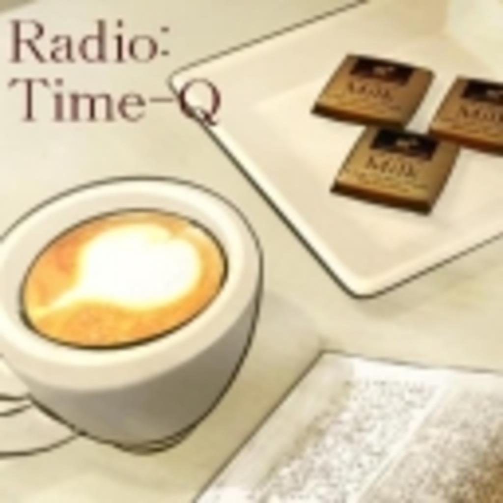 Radio:Time-Q