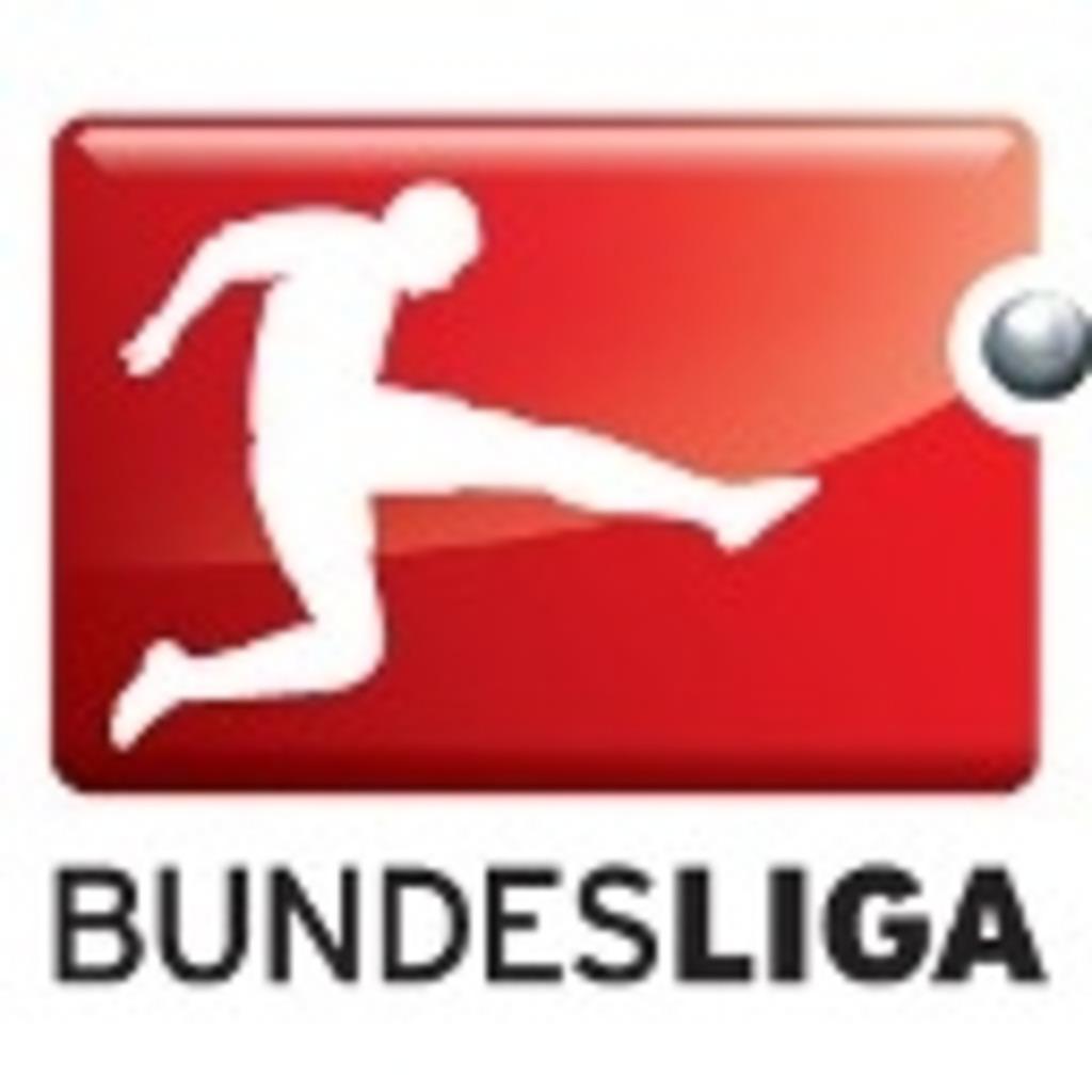 【サッカー】ブンデスリーガ·Bundesliga【ドイツ】