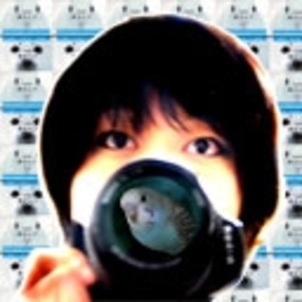 100%の笑顔で放送DX!!