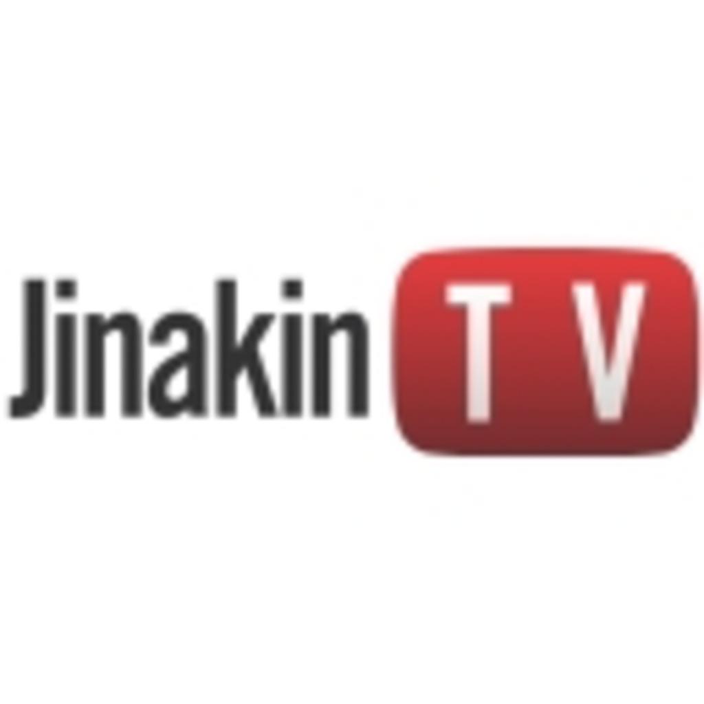 Jinakin.TV