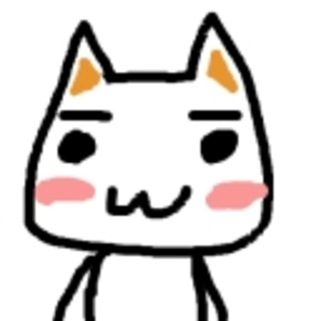 おっさん同好会♪m9( ・`ω・´)っ ビシッ!