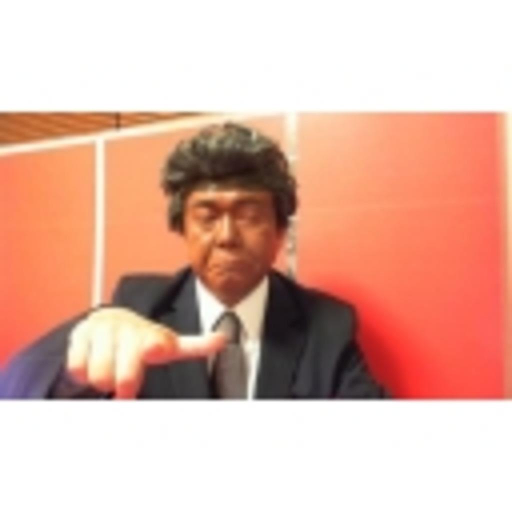 バラエティ放送局 NM-TV【のみテレビ】
