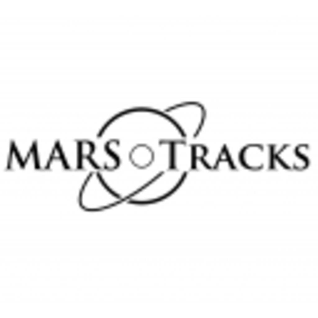 Strada's DJ Broadcast Channel (Powerd by MARS Tracks)