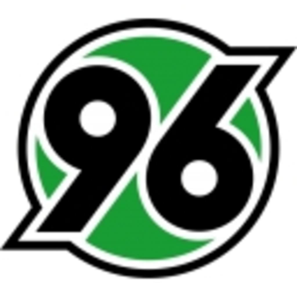 コミュニティ No.『co 96』