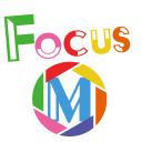 Focus M season5