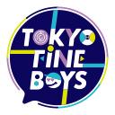 【生放送】TOKYO FINE BOYS 第55回