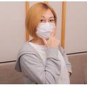 【チャンネル会員無料】ゆいしお誕生日ニコ生 ゲスト:篠田みなみさん