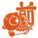 『(鯛)●●ファクトリー』第89回企画会議(7周年回)
