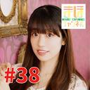 【ゲスト:小泉萌香】まほチャンネル#38 秋の小さなゴージャスSP!
