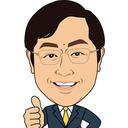 第30回【2021/09/10】生放送「日本の命運を決める自民党総裁選 コ○ナも経済も安全保障も、決断できねば日本消滅へ」