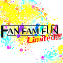 【出演:相良茉優&村上奈津実】FAN!FAM!!FUN!!!Limited!!!!【アフタートーク】