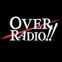 「駒形友梨・浜崎奈々のOVER RADIO!!」#40【一部会員限定】