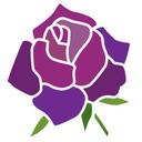 涼本あきほ・幸村恵理の綺麗なバラにはトゲがある10【ゲスト:結名美月】