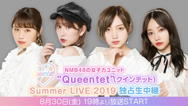 live.nicovideo.jp