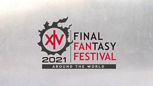 FINAL FANTASY XIV DIGITAL FAN FESTIVAL 2021 - Day1 - 2021/05/15(土) 10:00開始 - ニコニコ生放送