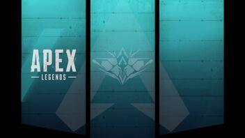 【Apex Legends】いつか上手になるぺっくすpart42【ゆっくり実況】