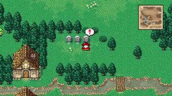 【週刊(水曜)】「ピクセルリマスター版FF1」実況プレイ#003【エルフの村】
