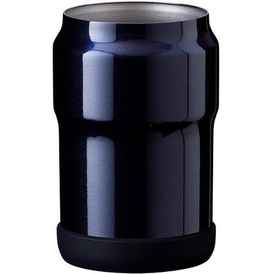 Atlas/缶ホルダー 350ml AWCH-350