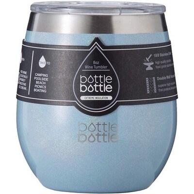 bottlebottle/タンブラー 250ml