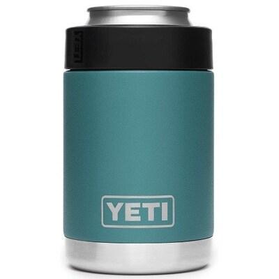 YETI/RAMBLER COLSTER 12oz