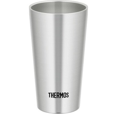 THERMOS/真空断熱タンブラー 300ml JDI-300