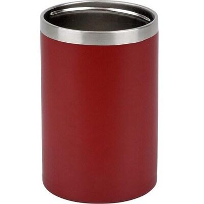 和平フレイズ/フォルテック 缶ホルダー 350ml RH-1532