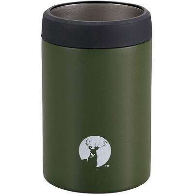 CAPTAIN STAG/缶ホルダー 350ml缶用 UE-3512