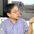 池田信夫「信用できる個人の時代に」 3.11以降のメディアを語る