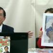 放射能汚染「問題はストロンチウム」と武田邦彦教授