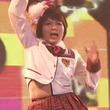 人妻アイドルユニットも踊った「ニコニコダンスマスター3」 写真集