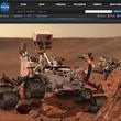 火星に生命は存在したのか? 火星探査機「キュリオシティ」宇宙に旅立つ