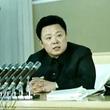 金総書記の国葬に合わせ「朝鮮中央テレビ」の映像をニコ生で放送