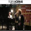 ニコ動「演奏してみた」で人気のピアニストmarasy、初アルバム発売記念ライブ開催!歌い手clearとコラボも