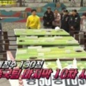 炎上】韓国テレビ番組が『VS嵐』をパクって謝罪!【動画あり