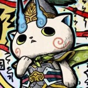 3ds妖怪三国志の発売日が2016年4月2日に決定購入特典や妖怪