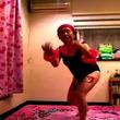「ニコニコ超会議」出演権を賭けネタ対決 生主の祭典「超ナマケット」開催