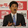 ニコ動会員が五輪選手のスポンサーに 男子マラソン・藤原新「支援プロジェクト」始動