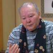 """「名人戦に勝利できたのは""""運""""」引退が決定した生ける伝説棋士・加藤一二三が将棋人生を語る"""
